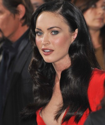 Megan Fox came by Ellen to talk about Teenage Mutant Ninja Turtles and what it was like to film while pregnant.