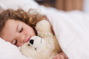 Kids Sleeping Pills: The Doctors July 4 2012 Preview