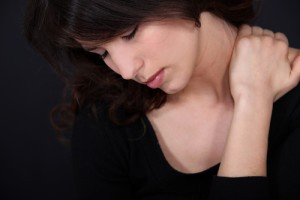 Dr Oz: LED Pain Reliever & Holistic Gadgets
