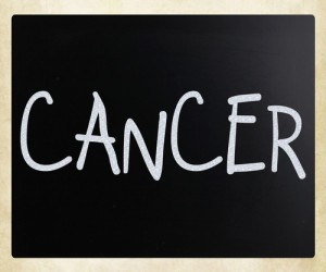 Dr Oz Cancer Warning Signs: Body Pains & Cancer Symptoms