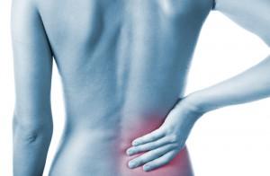 Dr Oz: Back Pain Remedies + Plan For Gluten Intolerance