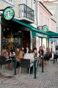 Dr Oz: Starbucks Vs McDonald's Coffee