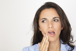 Tooth Pain Causes: The Doctors July 23 2012 Recap