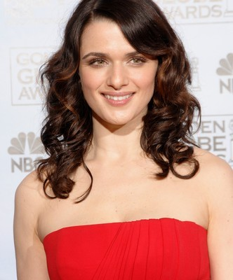 """Live With Kelly: Rachel Weisz """"The Bourne Legacy"""" Interview"""