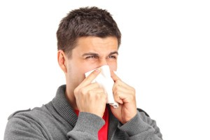 What Mucus Means: The Doctors