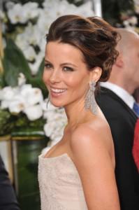 Kate Beckinsale Total Recall: Ellen
