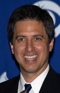 Ray Romano Ice Age 4: Live With Kelly