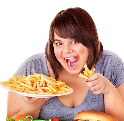 Dr Oz: World's Fattest Woman, Feederism Fetish & Food Addiction