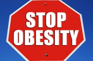 3 Steps To Stop Obesity: Dr Oz