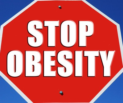 Dr Oz: 3 Steps To Stop Obesity | Dr Oz's Stop Obesity Plan