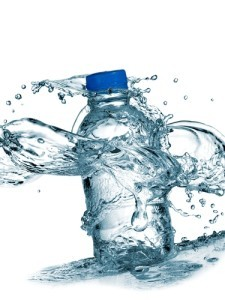 Environmental Working Group Bottled Water: The Drs