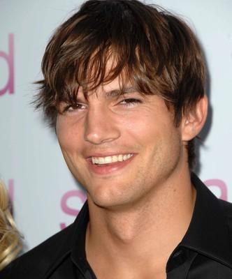 Ashton Kutcher: Ellen 1400th Episode