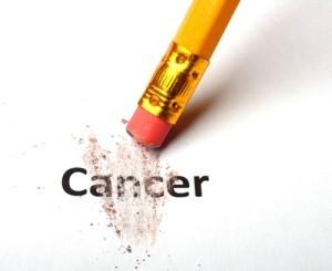 Cancer Guides: Dr Oz August 14 2012 Recap