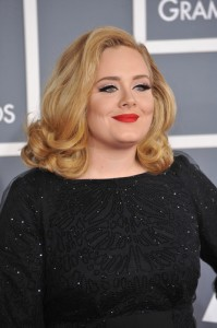 GMA: Adele Secret Wedding