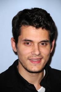 GMA: John Mayer Breakup Haircut