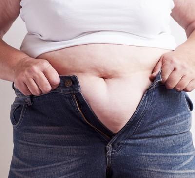 Dr Oz: America's Fattest Woman, Pauline Potter, Speaks About Obesity