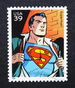 GMA: Superman Dumps Lois Lane