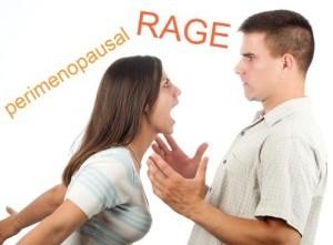 Perimenopausal Rage: Dr Oz