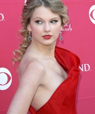Taylor Swift Fashions: Good Morning America August 22 2012 Recap