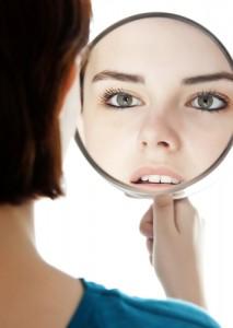 Dr Oz: Facial Warning Signs