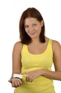 Diabetes Technology: The Doctors August 8 2012 Recap
