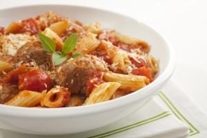 Meatball Parmesan Recipe: Dr Oz August 29 2012 Recap