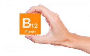 Vitamin B12 Deficiency: Dr Oz