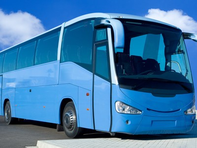 Good Morning America: Megabus Bus Crashes
