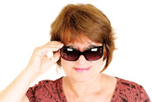 OxyView Glasses & Menopause: The Doctors