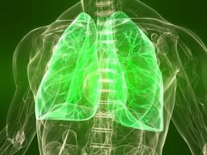 EKOS Ultrasonic Catheter: The Doctors