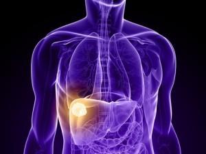 Liver Cancer Hepatitis B: Dr Oz