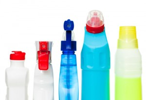 Phthalates in Cleaning Products: The Doctors