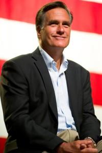 GMA: Romney's VP Running Mate Paul Ryan