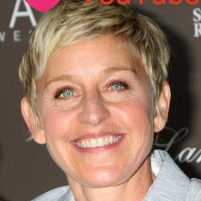 Ellen revealed that today was Day 13 of her 12 Days of Giveaways and gave her audience two season passes to Universal Studios in either Hollywood or Orlando. (Helga Esteb / Shutterstock.com)