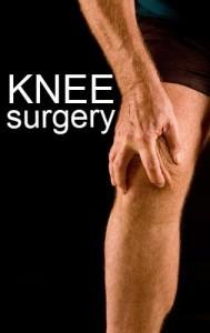 Torn Meniscus Knee Surgery: The Doctors