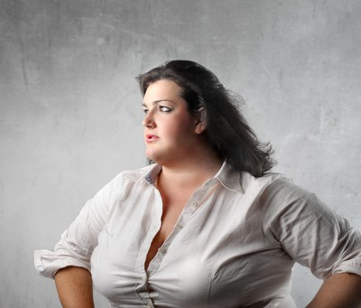 Dr Oz: Morbidly Obese Women Debate Obesity Issues & Body Image