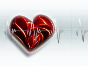 Heartbeat & Personality: The Doctors