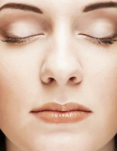 Nose Vein Laser Treatment: The Drs