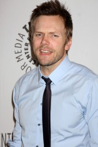 Joel McHale: Live With Kelly August 21 2012 Recap