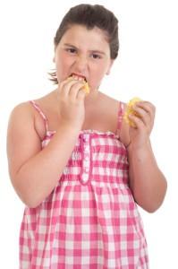 Childhood Vs Adult Obesity: Dr Oz