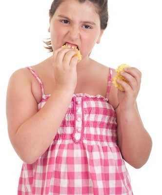 Dr Oz: Childhood Vs Adult Obesity & 1 Question To Ask Yourself