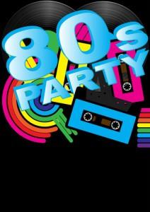 '80s Trivia: Kathie Lee & Hoda