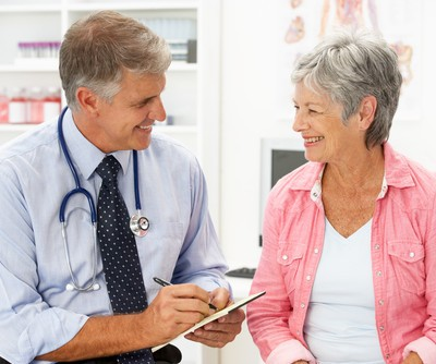 GMA: How To Find the Right Doctor for You & Questions to Ask Your Doctor