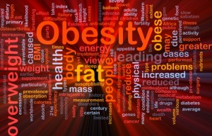 Obesity Debate: Dr Oz August 7 2012 Recap