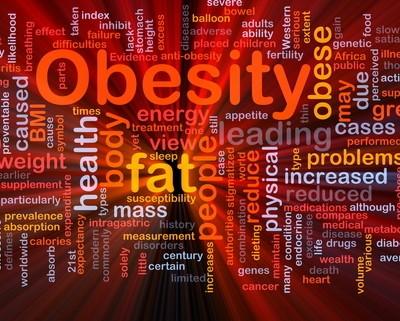 America's Fattest Woman & Obesity Debate: Dr Oz August 7 2012 Recap