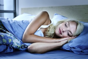 Better Sleep: Dr Oz August 17 2012 Recap