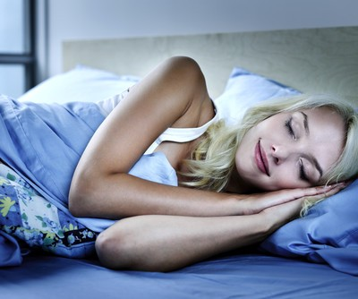The Doctors: Sleep Phones Review: Pajamas For Your Ears, Do They Work?