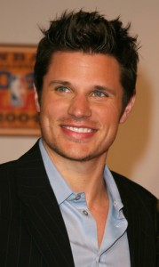 Nick Lachey: Live With Kelly August 2 2012 Recap