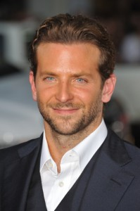 Bradley Cooper The Words: Live With Kelly