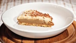 Curtis Stone Banoffee Pie Recipe: Kathie Lee & Hoda